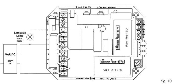 Magnificent Mecc Alte Spa Wiring Diagram Online Wiring Diagram Wiring 101 Ferenstreekradiomeanderfmnl