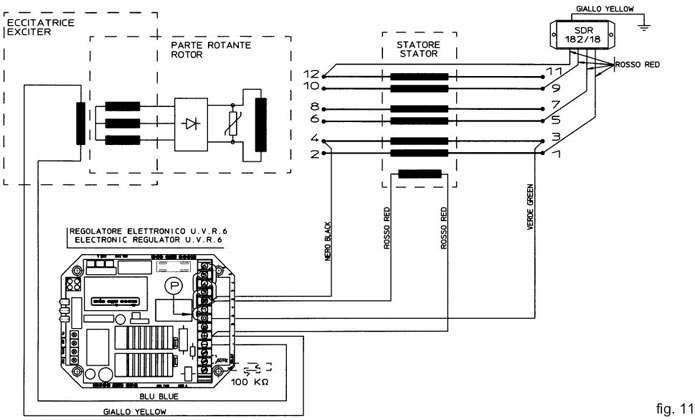 volvo parts schematic  volvo  free engine image for user