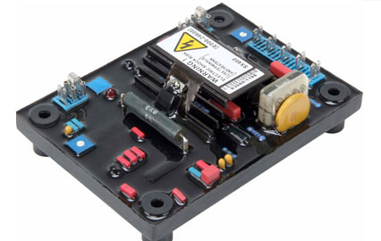Stamford AVR SX460(Automatic Voltage Regulator SX460)