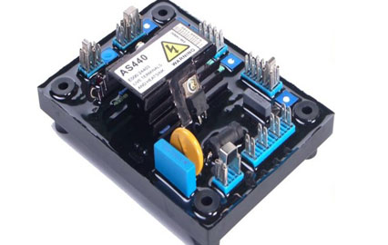 Stamford AVR AS440(Automatic Voltage Regulator AS440)