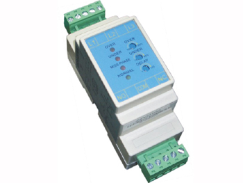 Smartgen HVD100 Voltage Protection Module