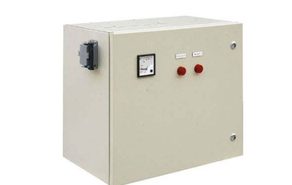 Automatic Transfer Switch 125A