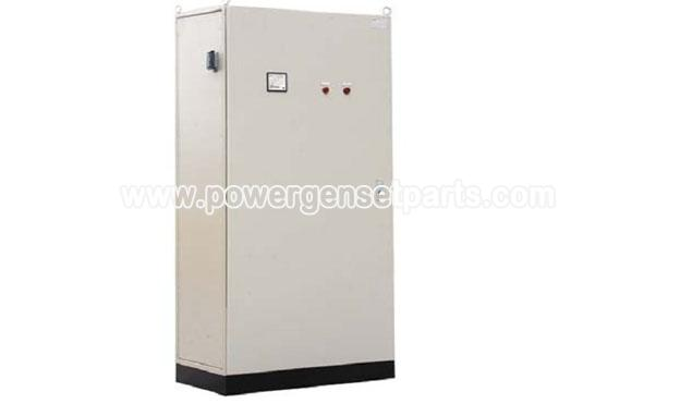 Automatic Transfer Switch 400A