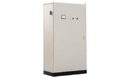 Automatic Transfer Switch 2500A