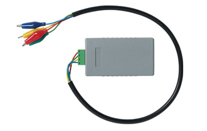 DSE813 USB Communications Adaptor