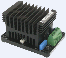 Datakom AVR-40 Alternator Voltage Regulator