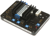 Datakom AVR-8 Alternator Voltage Regulator