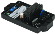 Datakom AVR-4 Alternator Voltage Regulator