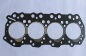 Mitsubishi Cylinder head gasket 32C01-12100 for engine S4Q2