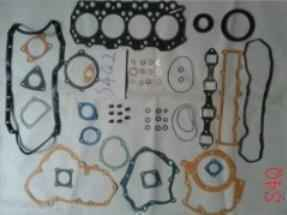 Mitsubishi gasket kit 31C94-10051 for S4Q2 engine