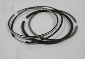 Mistubishi Piston Ring set MM434345 for L3E engine