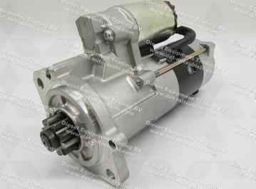 Mitsubishi Starter Motor 32A66-20601 for S4Q2 engine