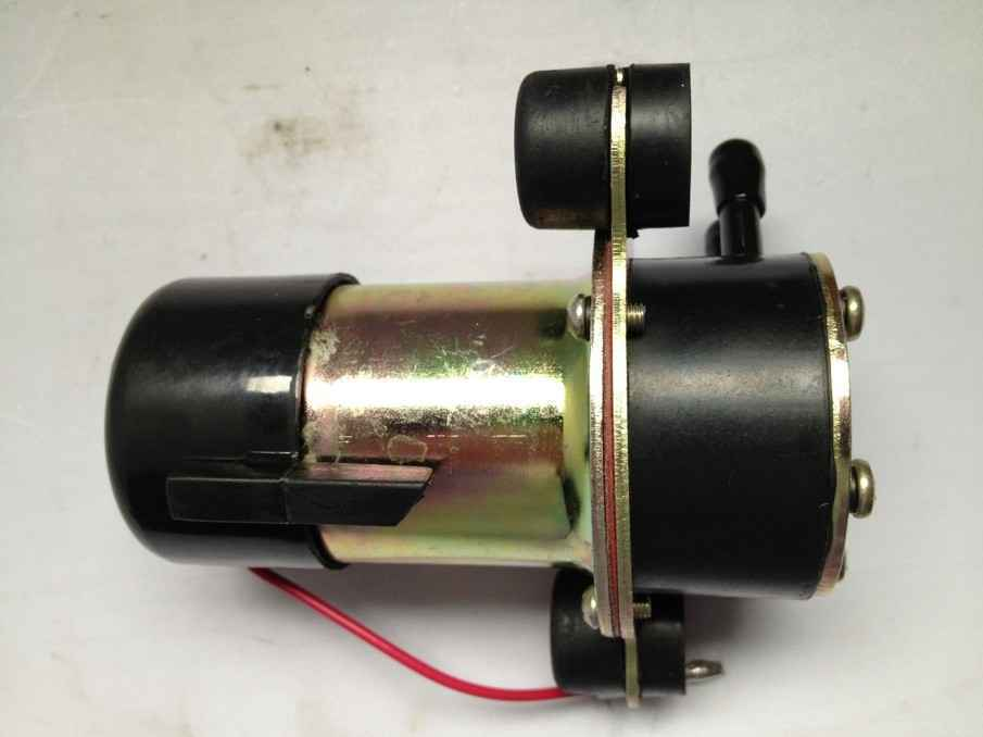 Mitsubishi fuel pump 30A60-00200 for L3E engine