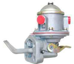 Jeenda part lift pump 913-022