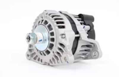 Jeenda part alternator 10000-18159