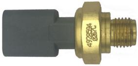 Oil Pressure Sensor 4928594 For ISX ISM ISC ISB series